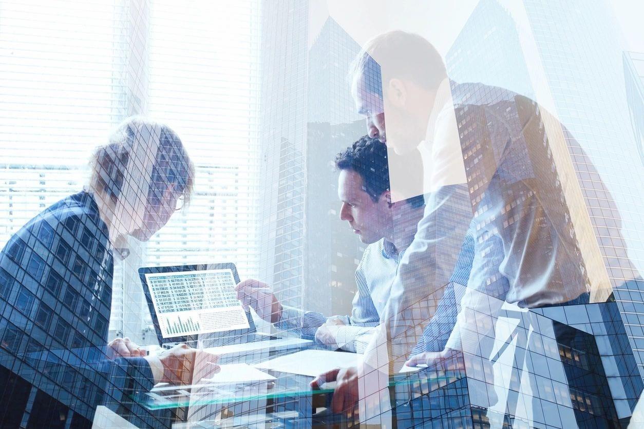 Market Data Management Solutions